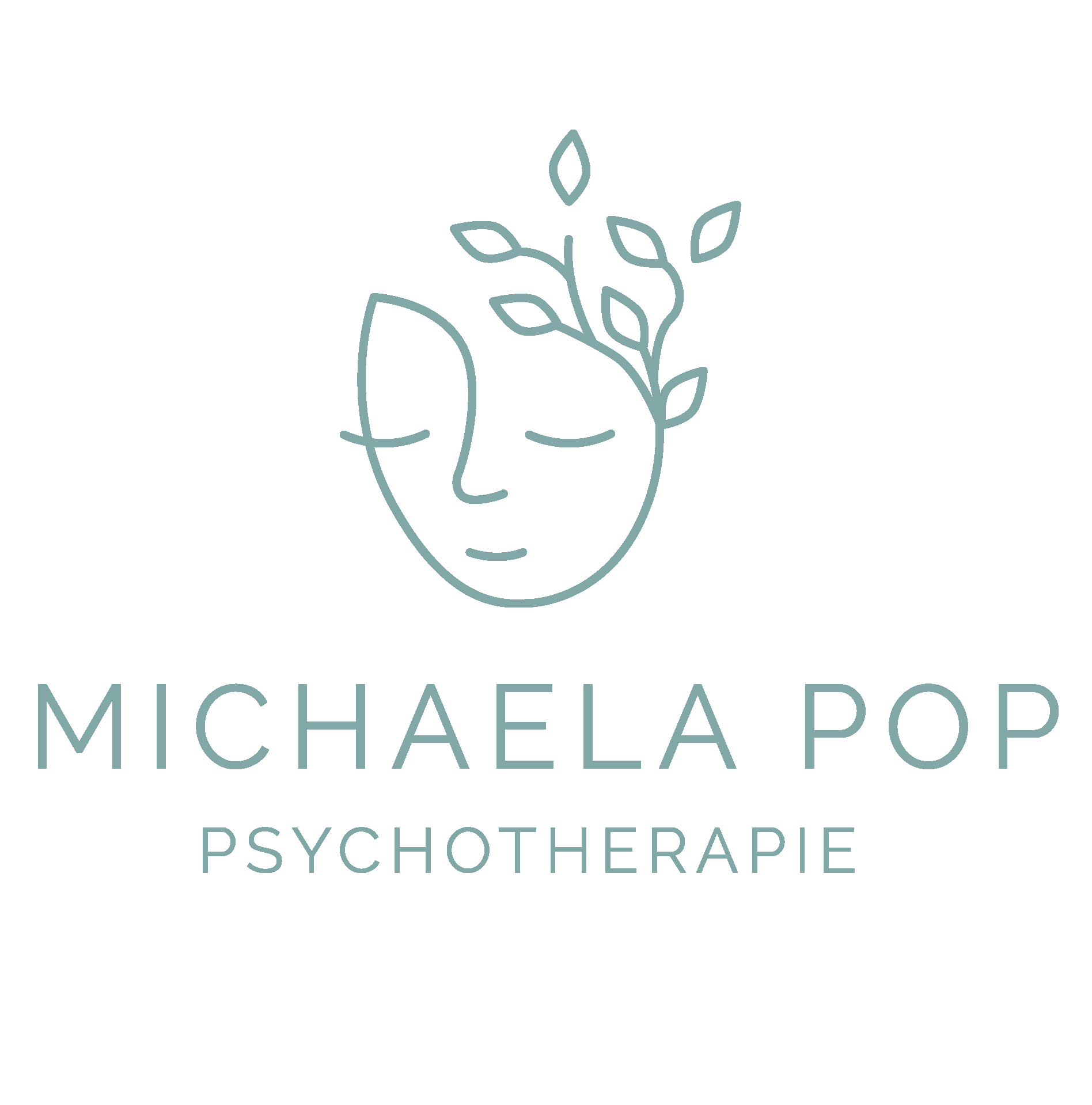 Psychotherapie Pop
